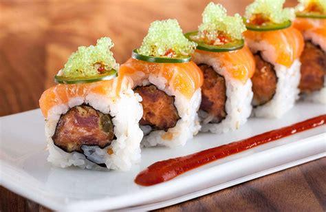 sriracha mayo sushi 100 sriracha mayo sushi vegan roll u2013 the