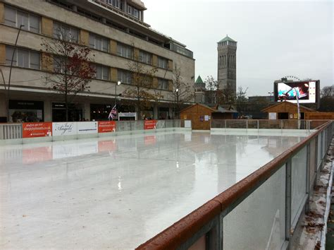 rink in plymouth ad horner limited land surveyors uk land and measured
