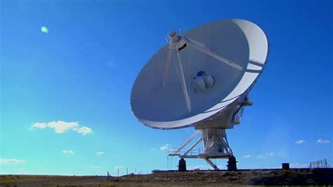 time lapse   huge satellite stock footage video