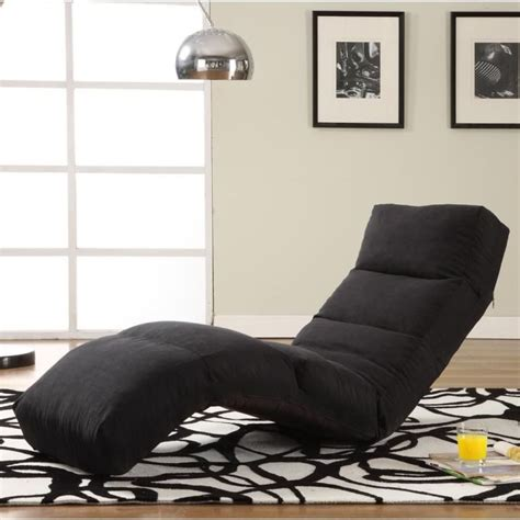 Modern Indoor Chaise Lounge Modern Chaise Lounge Chairs Indoor Tedx Designs Choosing The Best Chaise Lounge For Your House