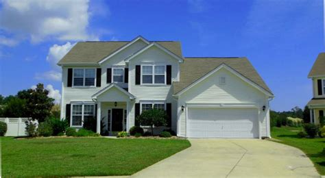 house foreclosures myrtle beach real estate foreclosures homes condos