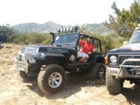 92 Jeep Wrangler For Sale Lebanonoffroad Sold Jeep Wrangler 1992