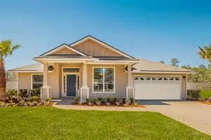new homes in jacksonville fl new homes in jacksonville florida relocation