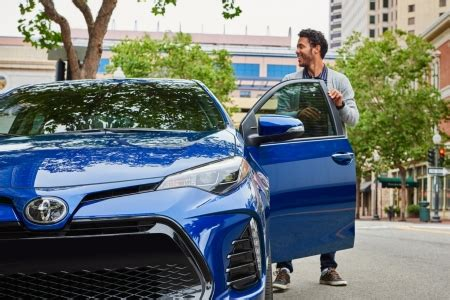 features and specs of the 2019 toyota corolla b_o apple