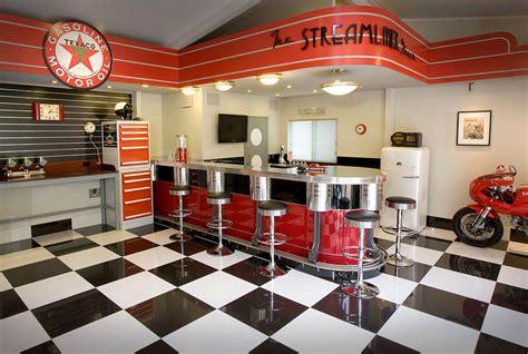 mertins custom cabinets inc custom garage interiors decoratingspecial com