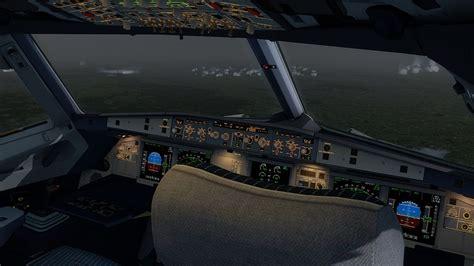 Kaset Microsoft Flight Simulator microsoft flight simulator x airbus a318 a319 spiele f 252 r pc kaufen