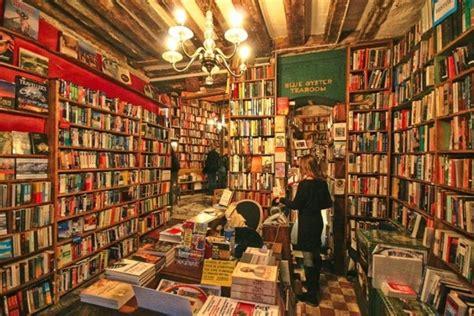 libreria book the most beautiful bookstores in europe foto bill