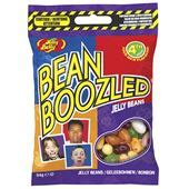 Bean Boozled Jelly Beans 4th Ed Beans Unik Aneka Rasa r 228 ttvisa m 246 ss s 246 ta 150g aroma hos mathem