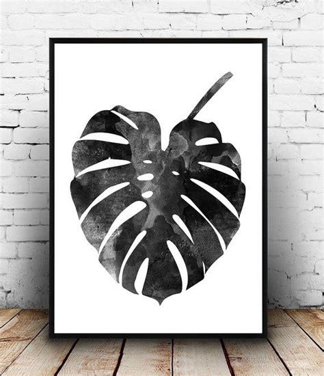 imagenes minimalistas cuadros las 25 mejores ideas sobre cuadros minimalistas en