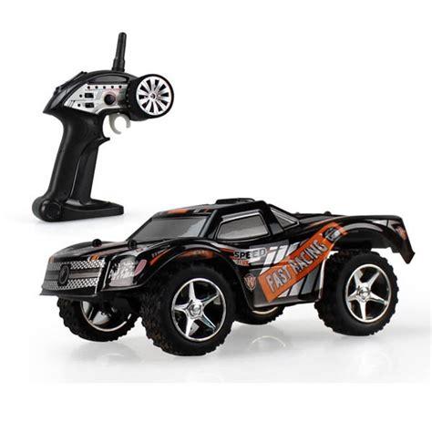 wltoys l939 2 4ghz 5 ch rc high speed road car