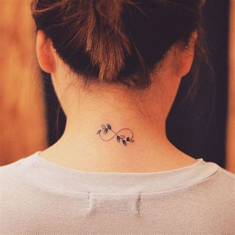 tattoo body places 52 minimalistic design inspirations for your next tattoo