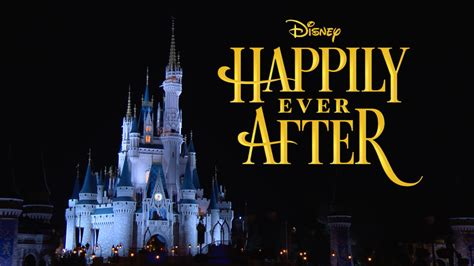 of dreams a standalone happily after books happily after replacing wishes fireworks at magic