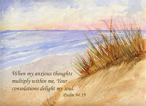 Psalms Of Comfort In by 770 Psalms 93 And 94 Dwelling In The Word