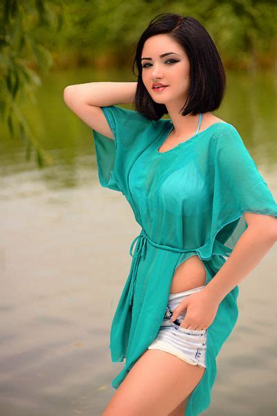 liliya 27 years old ukraine kirovograd russian bride