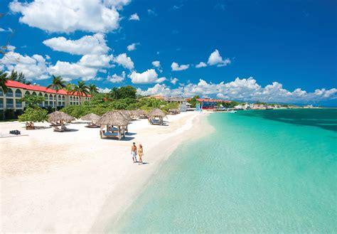 sandals montego bay sandals jamaica all inclusive resort luxury
