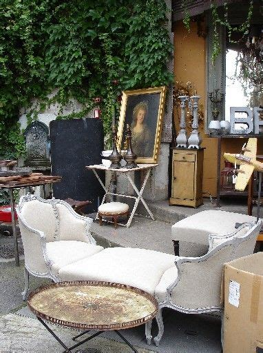 flea market furniture french style furniture shopping tips romantic french boudoir furniture