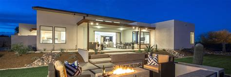 Floor And Decor Tempe Az by Floor And Decor Tempe Arizona 100 100 Traditional Home