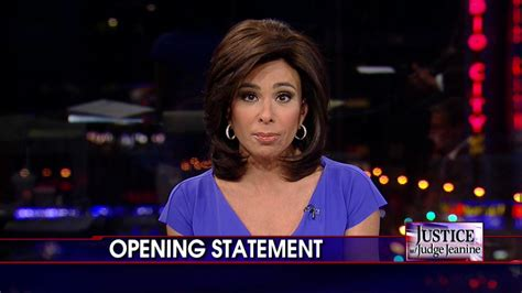 fox news judge jeanine pirro fast and loose with facts fox news forces lying jeanine