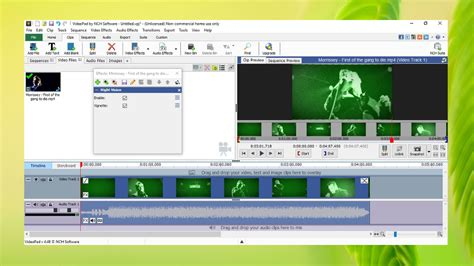 videopad video editor download videopad video editor review and where to download techradar