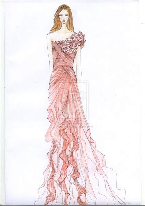 fashion matric farewell dresses latest fashion style