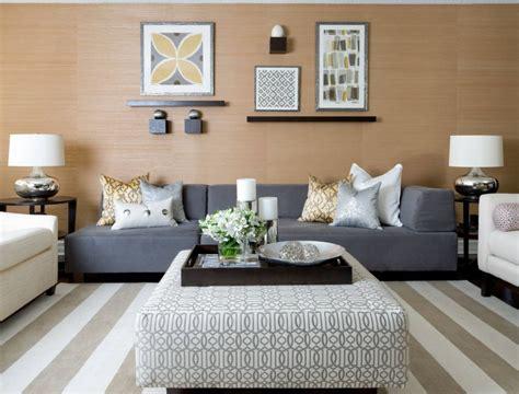 ottoman coffee table ideas it s time to go hybrid