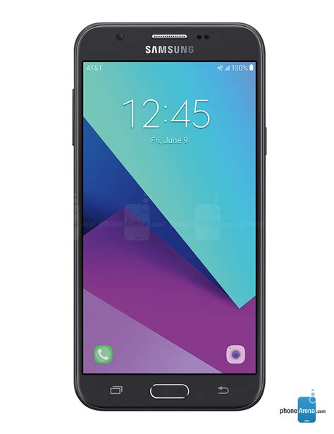 samsung galaxy j7 2017 at t specs