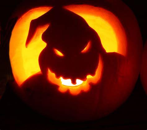 Scary Pumpkin Template by Best 25 Pumpkin Carvings Ideas On