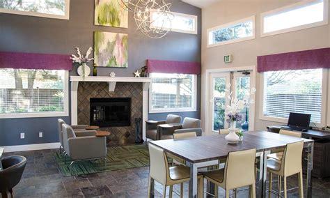 Everett Wa Apartments For Rent Near Seattle Latitude