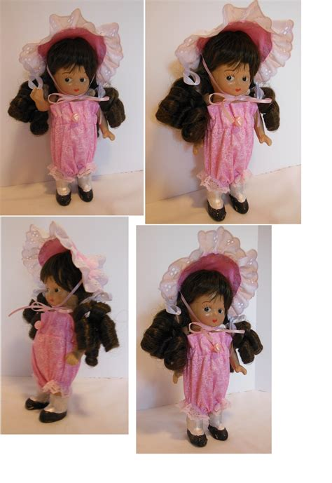 Jans Doll Closet by Jans Doll Closet Complete At Low Prices For Your