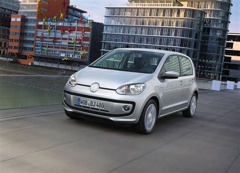 imagenes de autos volkswagen up imagens de carros volkswagen up 4 doors planetcarsz