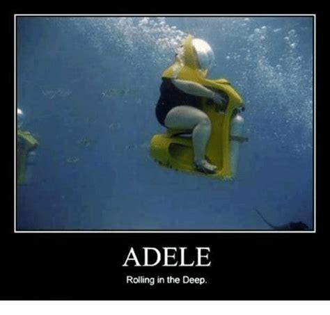 adele rolling in the parodiaredublagem 25 best memes about adele rolling in the adele