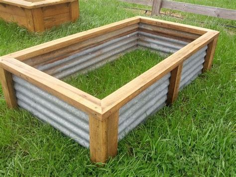 planters amazing large wood planter boxes planter boxes