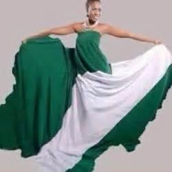 Girls Bedroom Idea 1000 ideas about nigeria flag on pinterest burkina faso