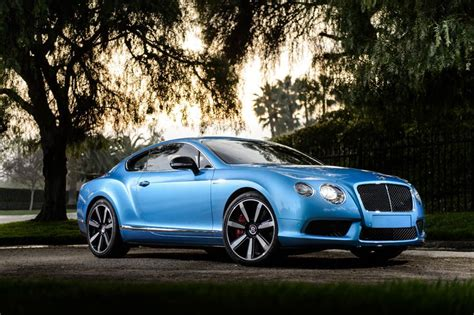 bentley paving bentley is paving the way for the electric future of high