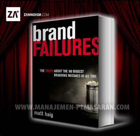 Dasar Dasar Manajemen By Manulang dasar dasar manajemen buku ebook manajemen murah