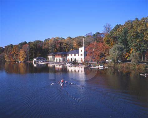 boat house nj boathouse princeton university