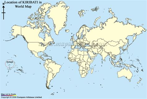 location of republic on world map projek satu dunia one world project te maneaba ni