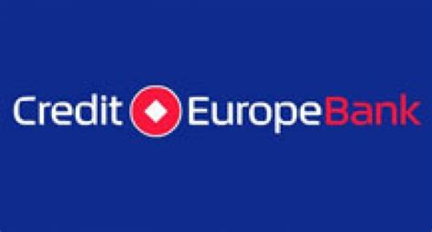 credit europe bank erfahrungen credit europe bank agentia piaţa unirii