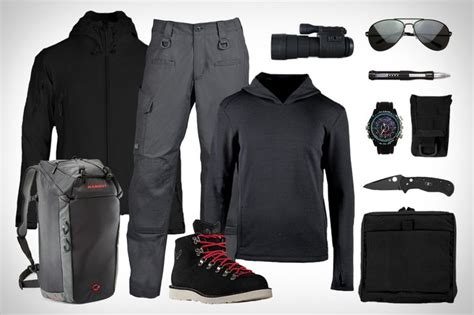 Jaket Tad Tactical 25 best ideas about tad gear on tactical backpack tactical gear and
