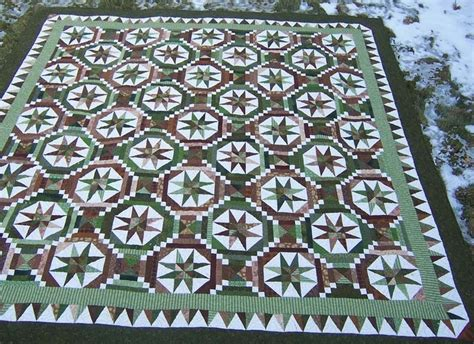 Smith Mountain Morning Quilt Pattern by Pin By Coffman On Bonnie Patterns Quilts