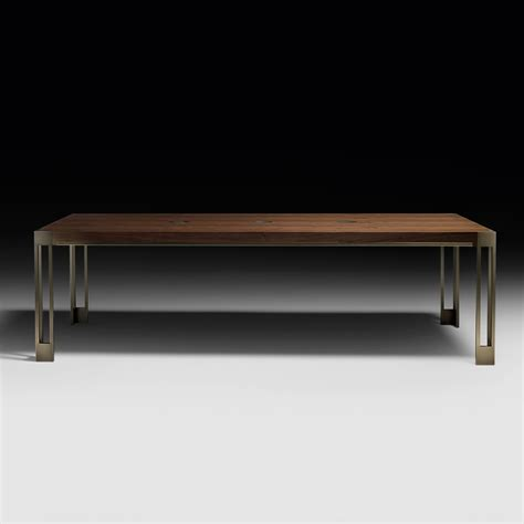 Italian Design Dining Table Italian Design Dining Tables Crowdbuild For