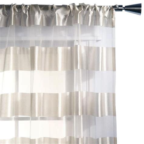 bouclair curtains 18 best images about rideaux curtains on pinterest dark