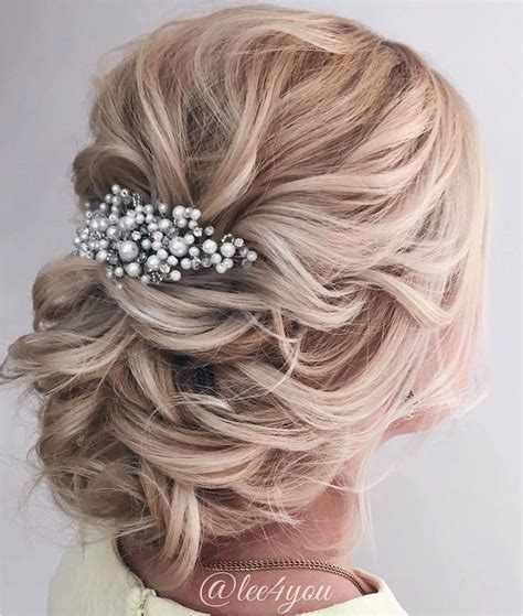 best 25 unique wedding hairstyles ideas on wedding hair updo wedding updo and