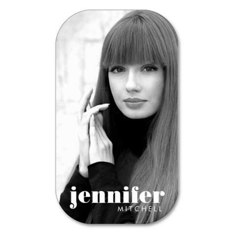 1000 Images About Actor Actress Business Cards On Pinterest Alchemy Actresses And Theater Actor Postcard Template