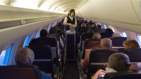 wait how much did airlines make in fees last year it s united attendants can get up to 100 000 to leave their job