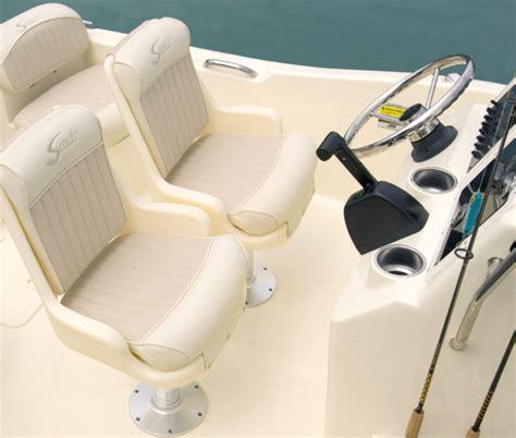 scout boats seats research scout boats 175 sportfish center console boat on