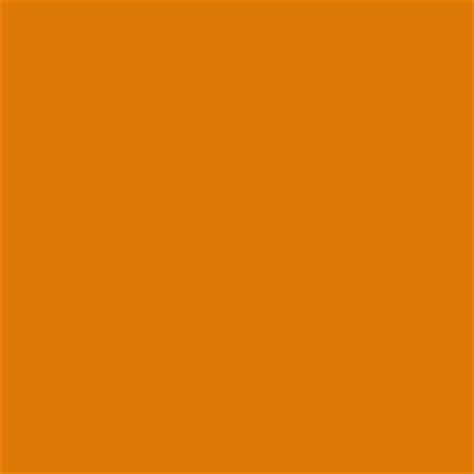 Beschichtetes Blech Lackieren by Farben Und Typen Der Bleche Die Bleche Und Bleche Auf Ma 223