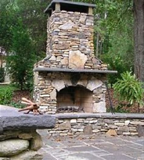 outdoor masonry fireplace outdoor masonry fireplace designs real term value