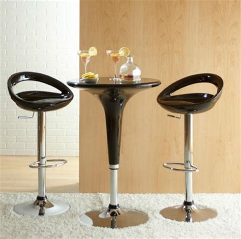 Cocktail Bar Furniture Building Modern Home Bars On A Budget How To Create Your