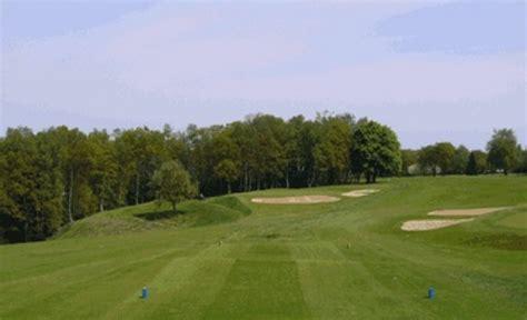 golf club de rouen mont aignan golf course 0 reviews score n r